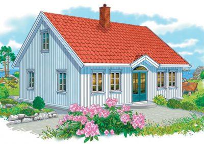 Maløya