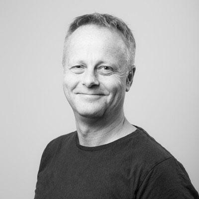 Håvard Meinich-Bache