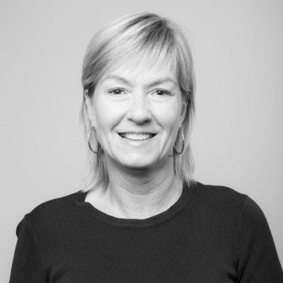 Heidi Iren Bukkholm