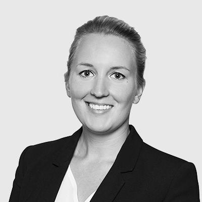 Henriette Obrestad Hovland