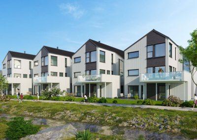 Kleivane, Sandnes kommune